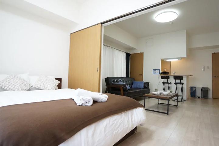 airbnb-hokkaido-04