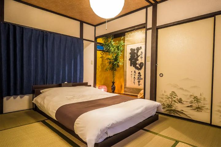 airbnb-kyoto-03