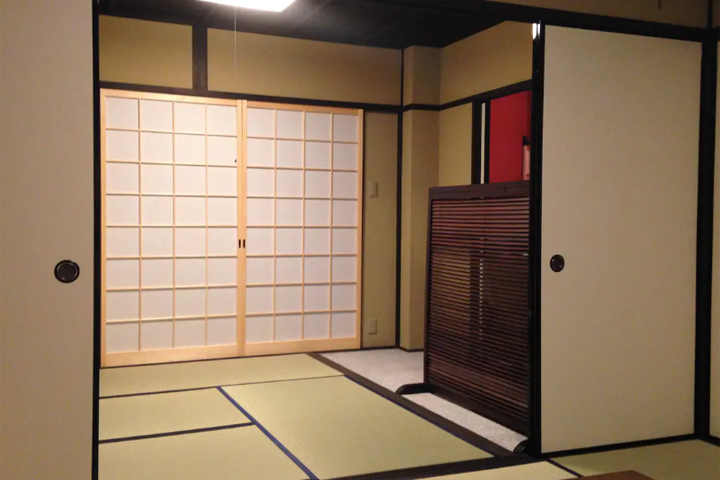 airbnb-kyoto-05