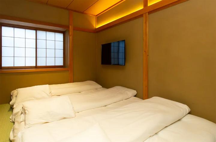 airbnb-kyoto-08