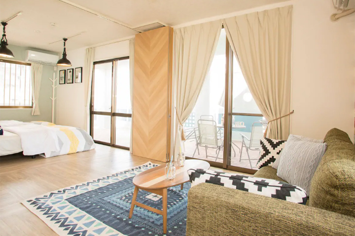 airbnb-okinawa-07
