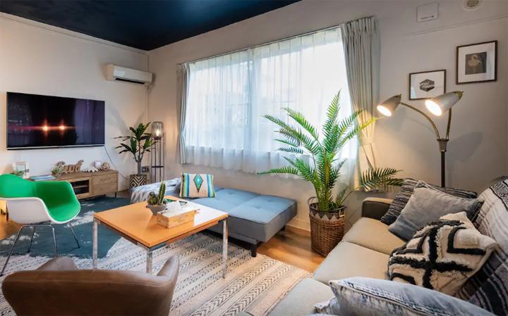 airbnb-okinawa-09