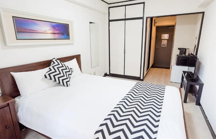 airbnb-shinjuku-06