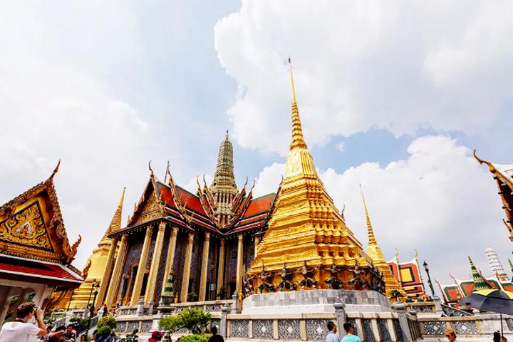 bangkok-plan.jpg