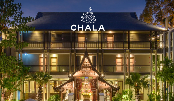 chiang-mai-five-star-hotel-01