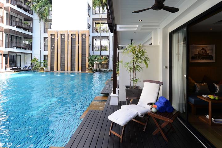 chiang-mai-five-star-hotel-13