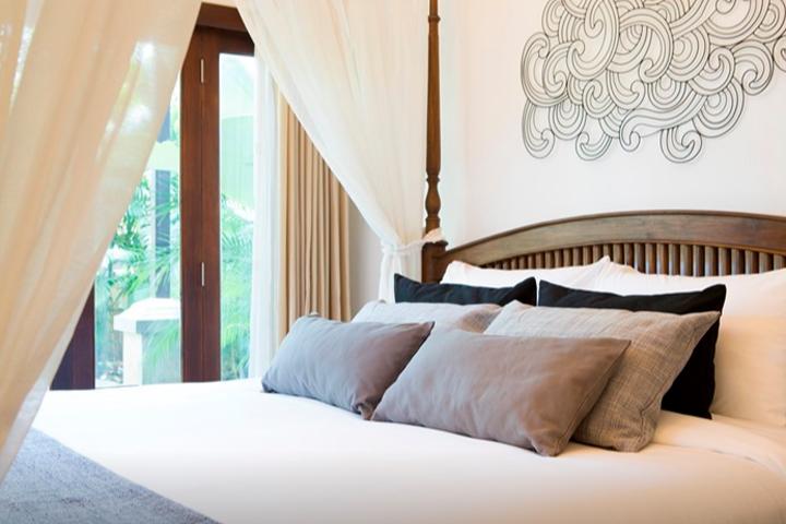 chiang-mai-five-star-hotel-16