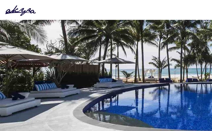 chiang-mai-five-star-hotel-20