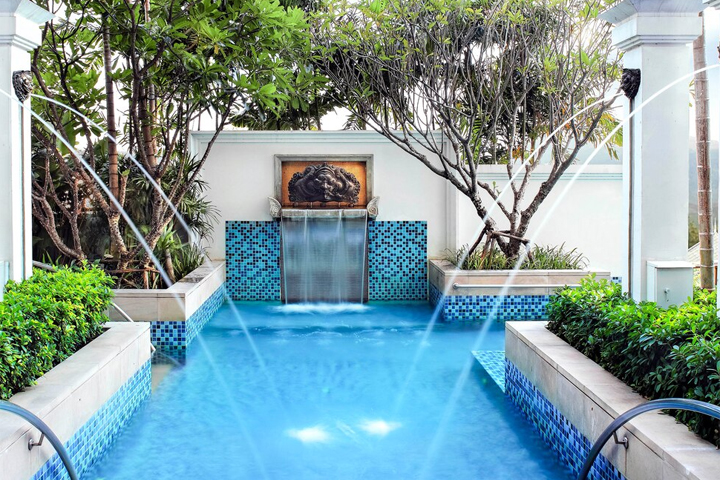 chiang-mai-five-star-hotel-21