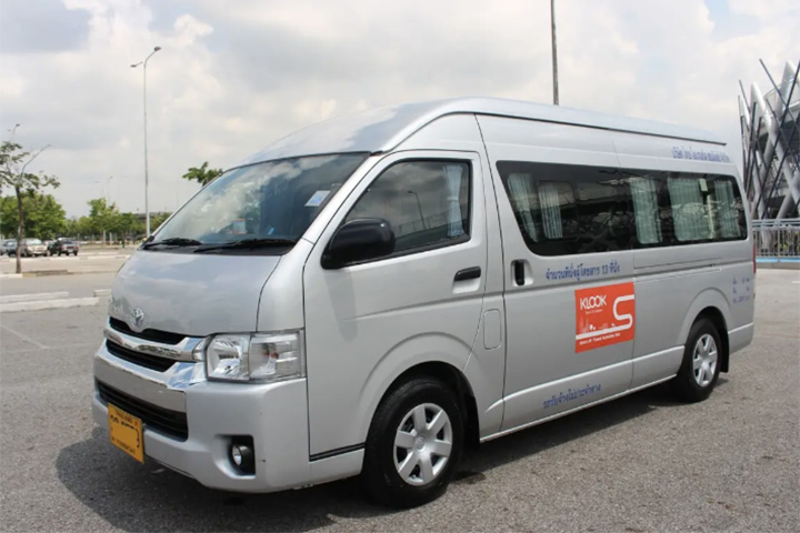 klook-don-muang-airport-pick-up