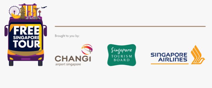 plan-free-singapore-tour