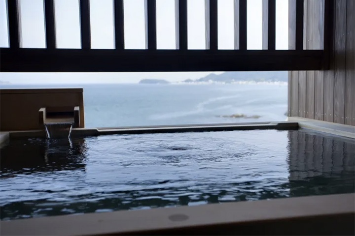 relux-awajishima-onsen-03