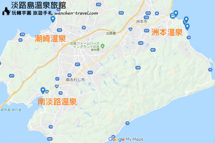 relux-awajishima-onsen-map