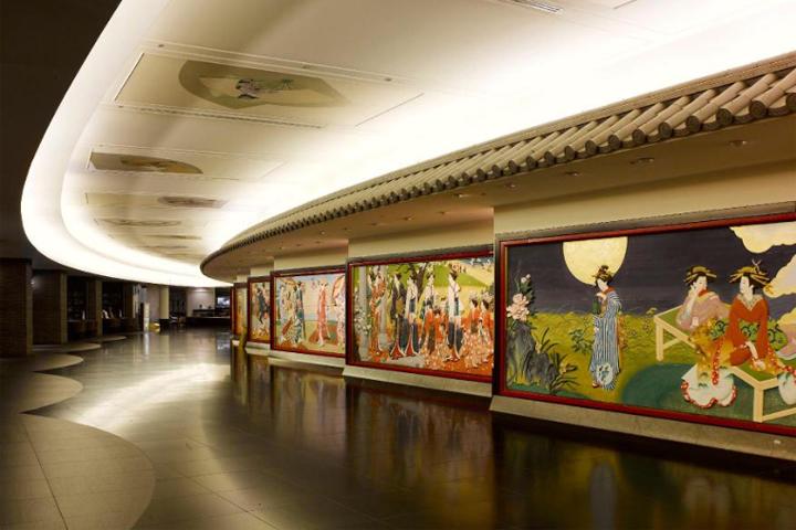 find-japan-tokyo-station-hotel-09