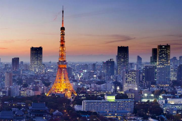 jp-view-tokyo-tower