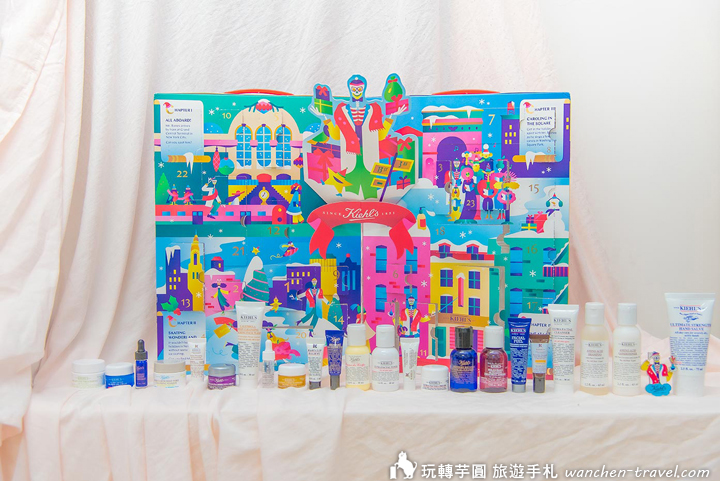 kiehls-advent-calendar-2019-02