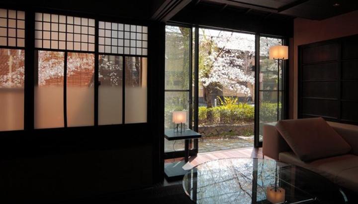 kyoto-five-star-hotel-02