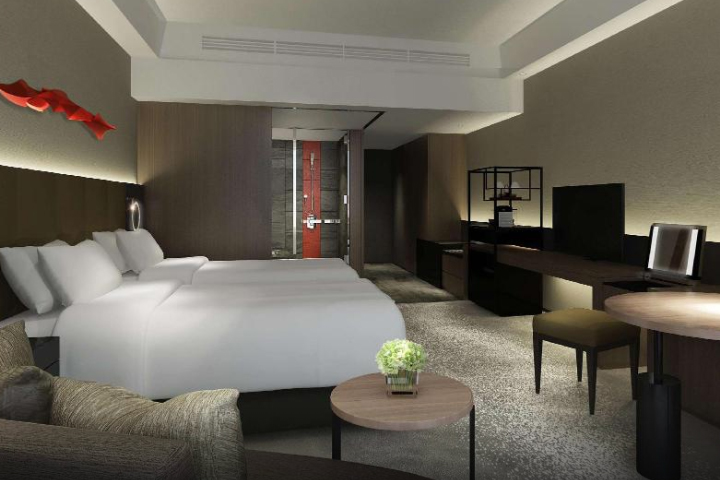 osaka-five-star-hotel-04