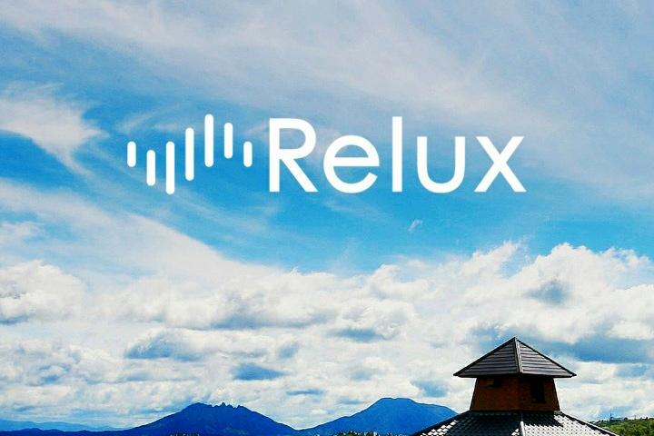 relux-tokyo_191027_0009