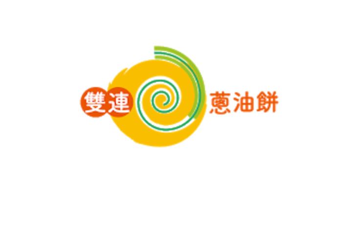 shuanglian-green-onion-pancake-logo