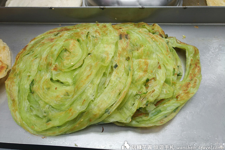 shuanglian-green-onion-pancake_191030_0012