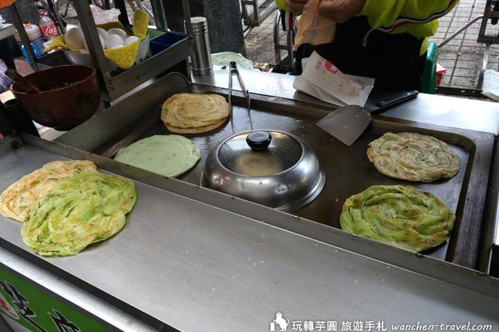 shuanglian-green-onion-pancake_191030_0016