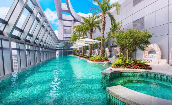 tpe-caesar-park-hotel-banqiao
