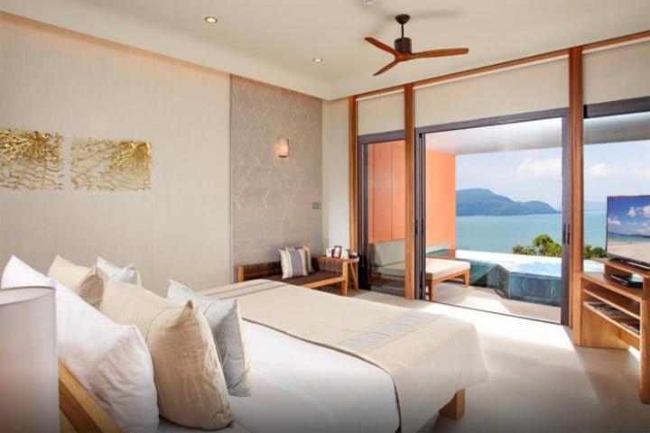 02-phuket-sri-panwa
