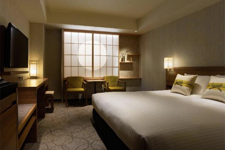 2019-kyoto-new-hotel-07