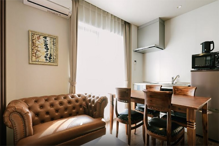 2019-kyushu-new-hotel-05