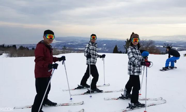 2019-osaka-snow-tour-01