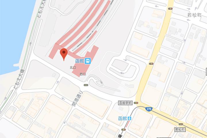 2020-hokkaido-new-hotel-01-map