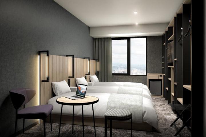 2020-kyoto-new-hotel-05