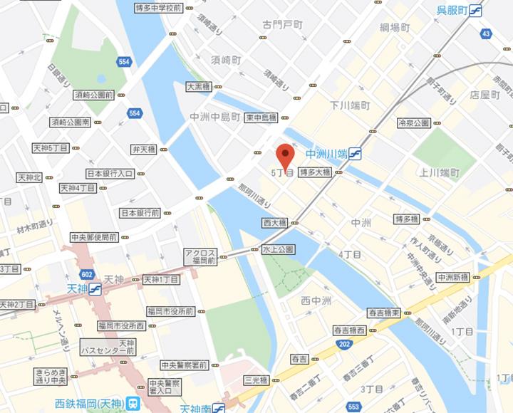 2020-kyushu-new-hotel-01-map