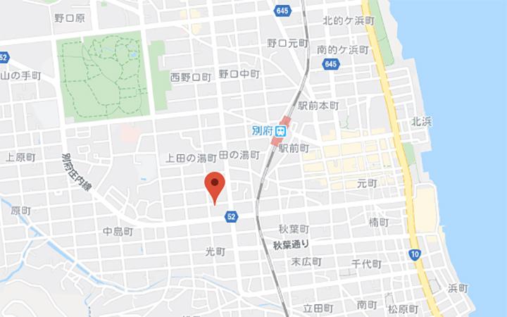 2020-kyushu-new-hotel-03-map