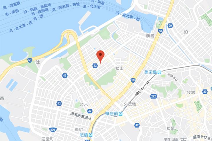 2020-okinawa-new-hotel-04-map