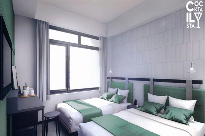 2020-okinawa-new-hotel-04