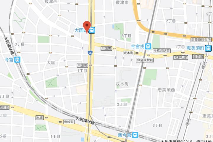 2020-osaka-new-hotel-03-map