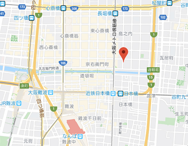 2020-osaka-new-hotel-05-map