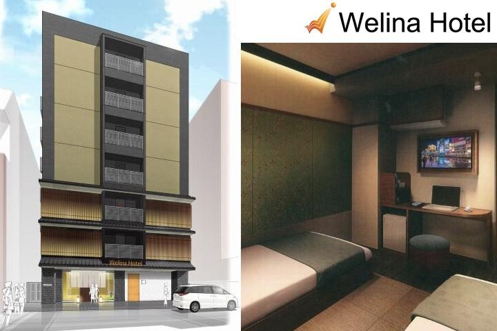 2020-osaka-new-hotel-05