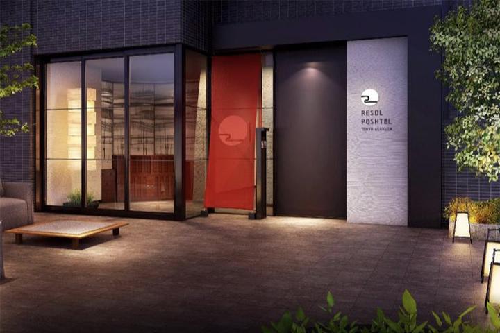 2020-tokyo-new-hotel-02