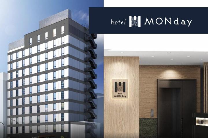 2020-tokyo-new-hotel-03