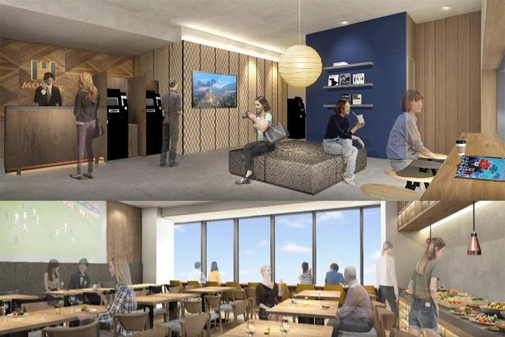 2020-tokyo-new-hotel-04