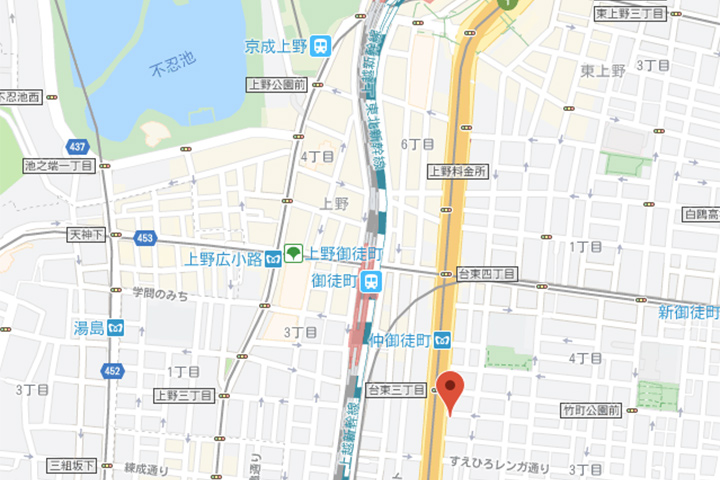 2020-tokyo-new-hotel-06-map