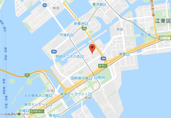 2020-tokyo-new-hotel-08-map