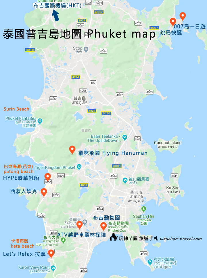 phuket-map