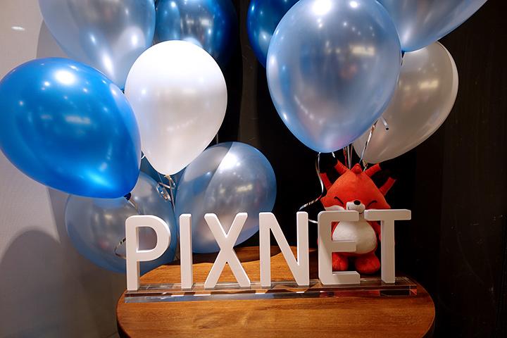 pixnet-2020-new-years-food-06