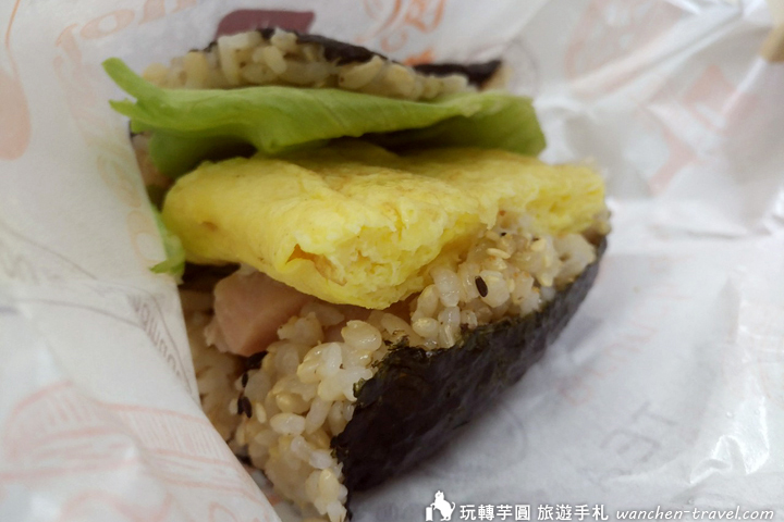 taipei-brown-rice-ball_191127_0006