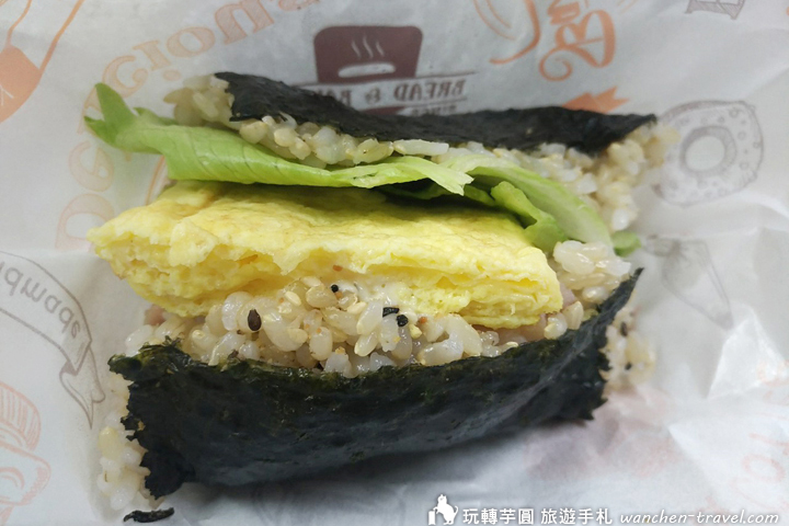 taipei-brown-rice-ball_191127_0007