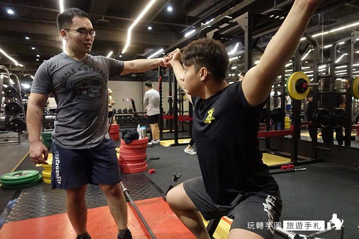 taipei-weightlifting-learn-1(117)